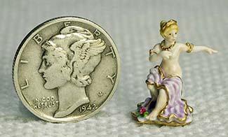 Randall Zadar Miniatures